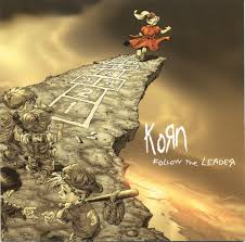 <b>Korn</b> - <b>Follow The</b> Leader | Releases | Discogs