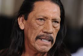 Deadline reports that a B-movie trio of Danny Trejo, Anthony Michael Hall, and Mickey Rourke will soon find themselves leading their own studio film, ...