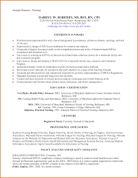 Sample New Rn Resume New Graduate Nurse Resume Sample New Grad Rn ... surgical nurse resume rn seangarrettecosurgical nurse resume rn fdadaafcbbaf resume. new grad ...