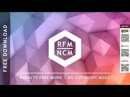 Campfire - Scandinavianz | Royalty Free Music - No Copyright Music ...