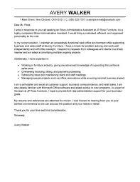 administrative assistant description for resume administrative admin assistant resume description admin assistant cover letter administrative assistant job salary in california receptionist administrative