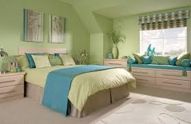 extraordinary adult bedroom designs of adult bedroom ideas at awesome home design inspiration blog awesome modern adult bedroom decorating ideas