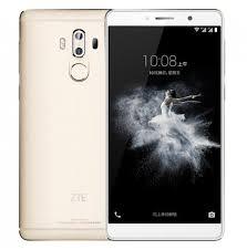 ZTE - <b>Сотовые телефоны ZTE</b>. Каталог, описания, новости ...
