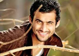 Image result for Freddy Daruwala Pics/Images