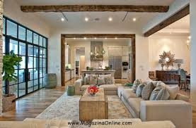 20 amazing living room design ideas in modern style actual magazines in amazing ideas of living amazing living room