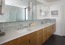 office bathroom design photo of fine awesome home design in lake travis residence luxury bathroom office