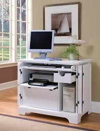 space saver desks home office f custom computer desk amazing modern smaller unique with white compact beautiful furniture small spaces beautiful folding