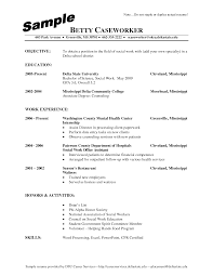 special education resume examples special education teacher resume resume examples sample resume for a waitress sample resume for sample elementary teacher resume templates sample