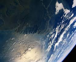 Delta du Gange