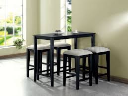 Kitchen Bar Table And Stools Cheap Pub Table Sets Full Size Of Kitchen Wooden Home Bar Table