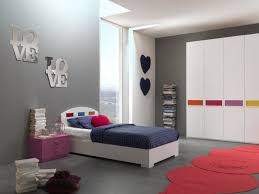 bedroom painting designs: gallery of coolest kids bedroom painting ideas and kids room colors for kids ideas decorating ideas