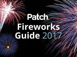 4th Of July Fireworks In San Clemente 2017: Where To Watch In ...