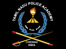 Image result for tamilnadu police
