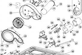 amana electric range wiring diagram images amana art6511ww subaru wiring diagram together amana dryer
