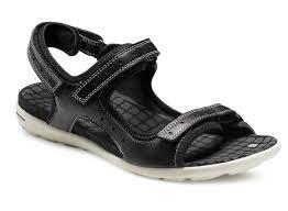 Прайс-лист магазина обуви <b>ECCO</b> в Кузьминках - Одежда и ...