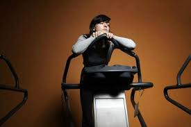 Image result for hate to workout