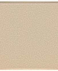 Подбор штор по рисунку в Томске недорого Большой каталог ...