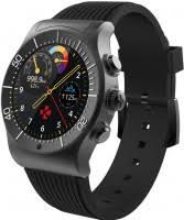 <b>MyKronoz ZeSport</b> – купить умные часы, сравнение цен интернет ...