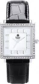 Наручные <b>часы Royal London</b> - купить оригинал: выгодные цены ...