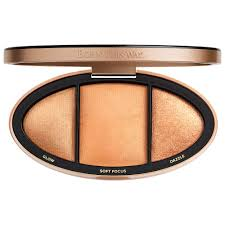 Born This Way The <b>Natural</b> Nudes Eyeshadow Palette - <b>Too Faced</b> ...