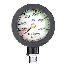 <b>Replacement bands for</b> your Suunto sports <b>watch</b>