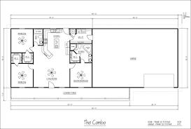 Floor Plans Main   middleamericasteel comThe Empty Nest