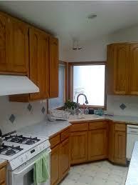 corner sinks design showcase: kitchen sink cabinet corner vanity bathroom