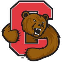 2014-15 <b>Women's</b> Soccer Roster - Cornell University Athletics