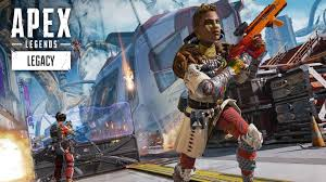 All <b>Apex Legends</b> Season 9 Legend buffs & nerfs: Loba, Horizon ...