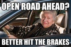 Things That Make Us Laugh on Pinterest | Car Memes, Learning To ... via Relatably.com