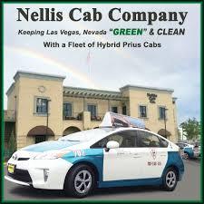 nellis cab company las vegas taxi and cab service las vegas las vegas nellis cab green fleet prius