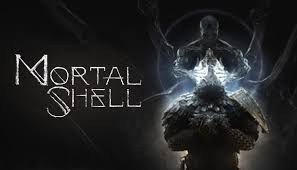 Mortal <b>Shell</b> on Steam