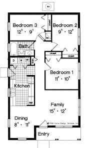 images about Floor Plans on Pinterest   Tiny House Plans       images about Floor Plans on Pinterest   Tiny House Plans  House plans and Square Feet