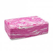 <b>Блок для йоги</b>, в ассортименте, ЛК: 5400187: купить в Москве и ...