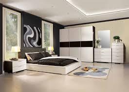 u003cinput typehidden prepossessing home interior design images alluring home lighting design hd