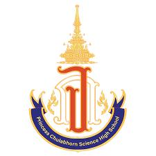 Princess Chulabhorn Science High Schools