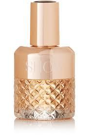 Show Beauty Decadence Hair Fragrance 30ml ...