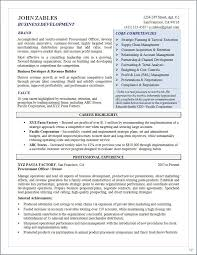 resume examples mccombs mba resume template mccombs school of resume examples mccombs mba resume template wharton wharton resume template mccombs mba