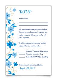 beautiful printable birthday party invitations at inexpensive beautiful printable birthday party invitations at inexpensive birthday