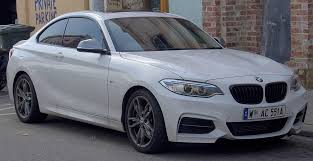 <b>BMW 2 Series</b> - Wikipedia