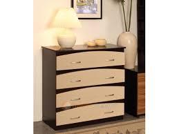 Купить <b>комод Карло</b> М12, <b>Олимп</b>-<b>мебель</b> (Олмеко), интернет ...