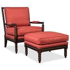 Plum Mia <b>Diamond</b> Traditional <b>Chair</b> Classic <b>Accent</b> Occasional ...