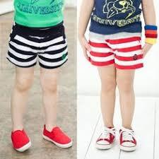 129 Best <b>Kids Shorts</b> images | <b>Kids shorts</b>, <b>Girl</b> outfits, Boy outfits