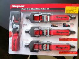 heads up snap on tie downs at costco 4 pack for 20 tundratalk heads up snap on tie downs at costco 4 pack for 20 tundratalk net toyota tundra discussion forum