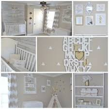 calm soothing rustic chic nursery click to take a detailed tour round this babys room baby nursery decor furniture uk