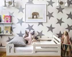 Small Picture Pattern Wall Stickers Polka Dot Spots Chevron Stripes Damask