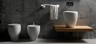 Arredo Bagni Di Campagna : Galassia sanitari lavabi du arredo piatti doccia e bagno