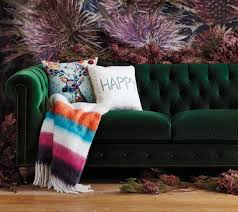 eclectic affordable home decor