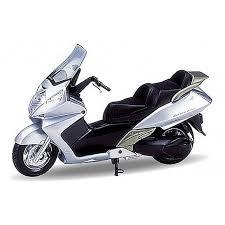 Купить модель мотоцикла <b>Welly модель мотоцикла 1:18</b> Honda ...
