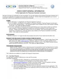 cover letter physician resume examples physician assistant resume cover letter best photos of physician assistant resume examples samplephysician resume examples large size